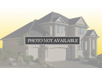 6503 Swallowsview, 20010598, Rocklin, Detached,Semi-Custom,  for sale, Realty World - American River Properties