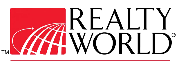 Realty World - American River Properties